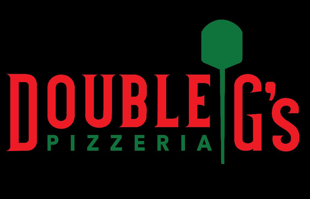 Double G's Pizzeria